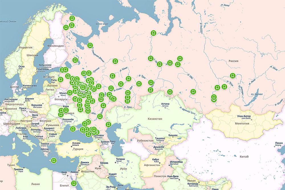 Карта Олег Фролов.jpg