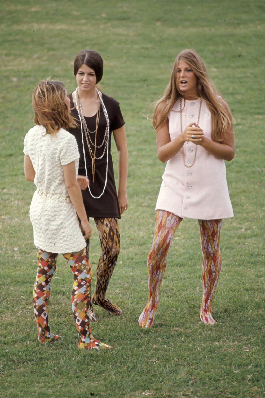 Hippies-6
