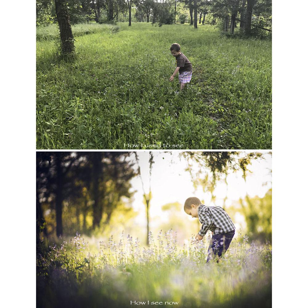 Чем отличается любительская фотосъемка от профессиональной  (4).jpg