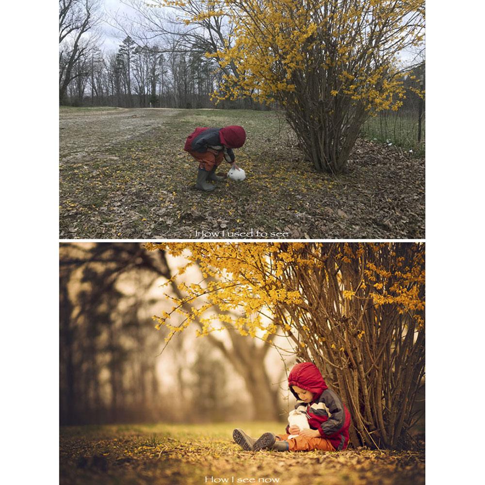 Чем отличается любительская фотосъемка от профессиональной  (5).jpg