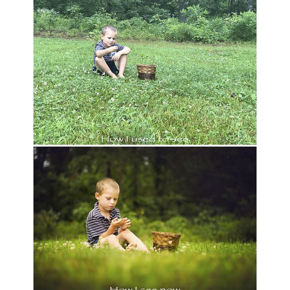 Чем отличается любительская фотосъемка от профессиональной  (6).jpg