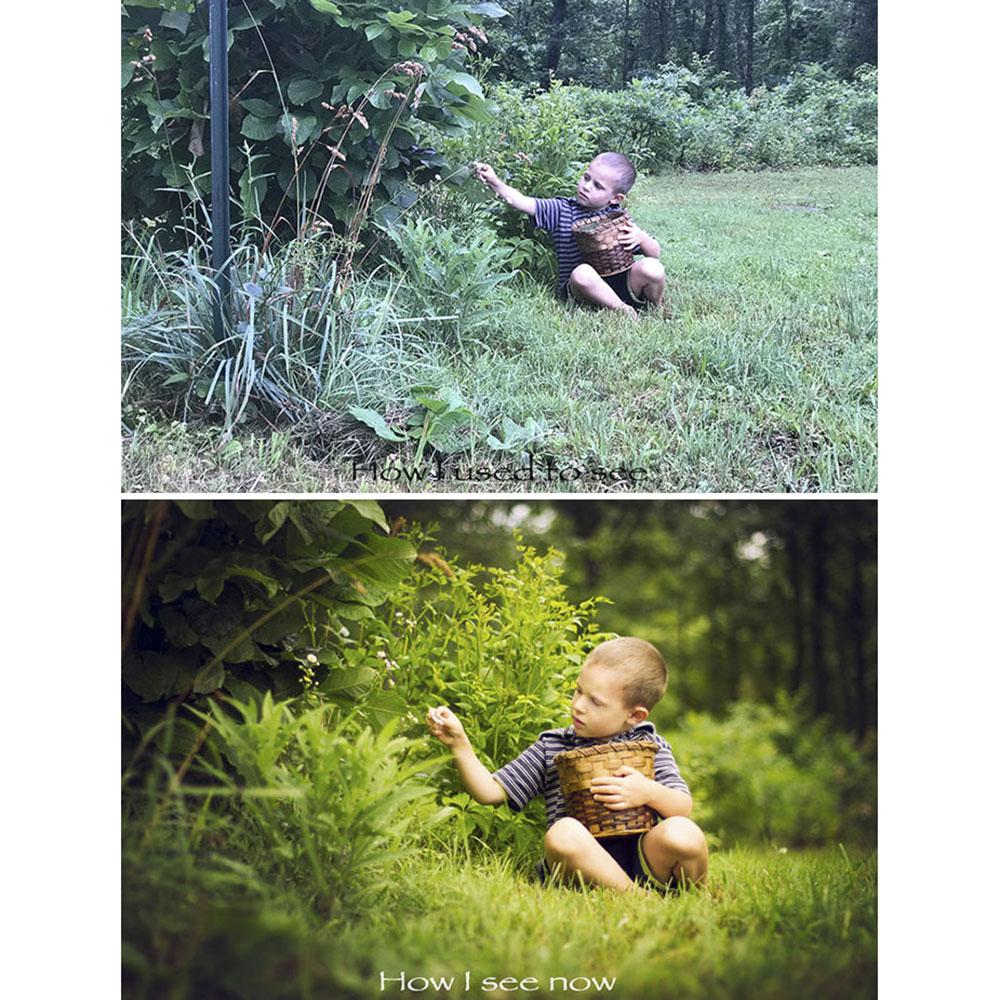 Чем отличается любительская фотосъемка от профессиональной  (7).jpg