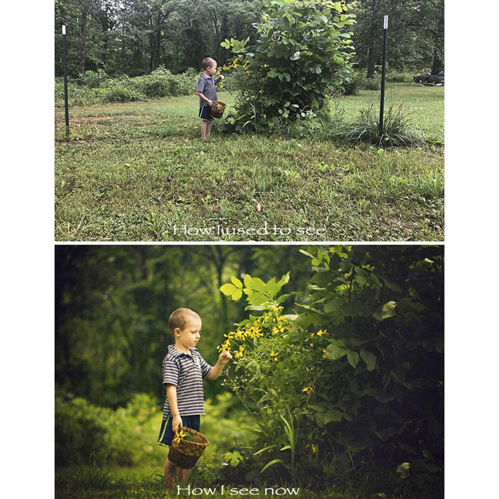 Чем отличается любительская фотосъемка от профессиональной  (8).jpg