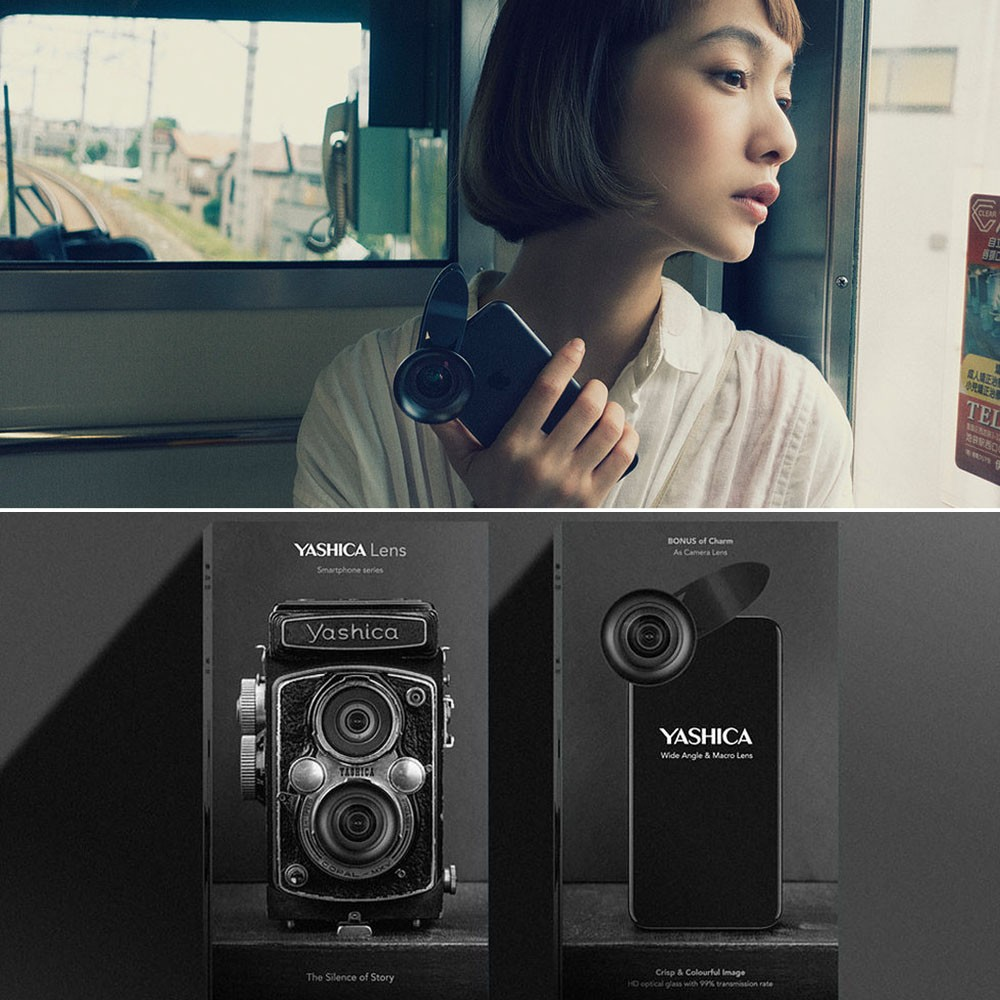 Yashica photo.jpg