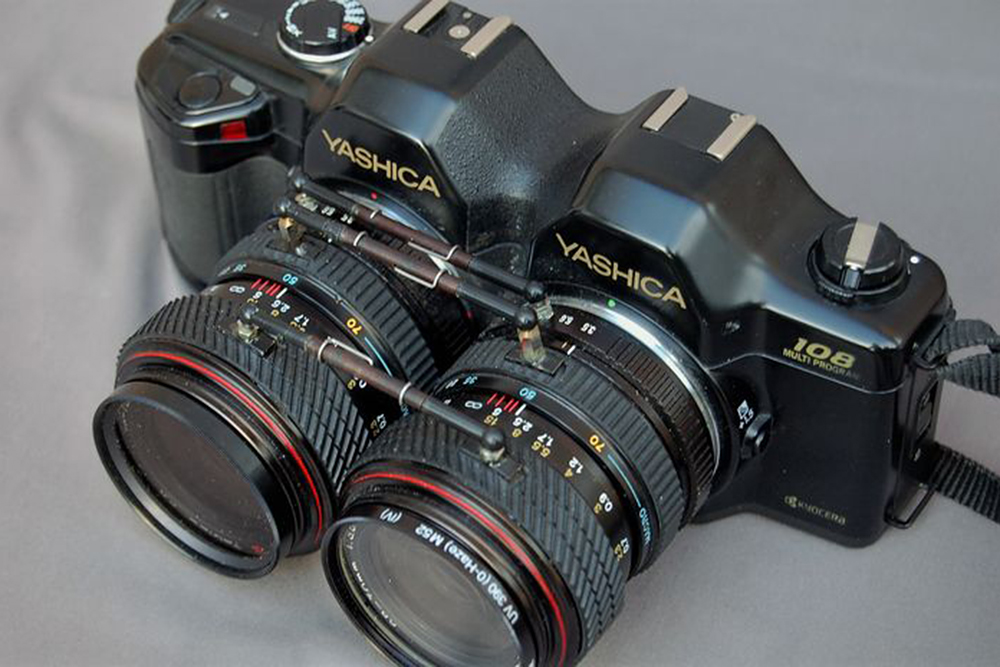Yashica camera  (1).jpg