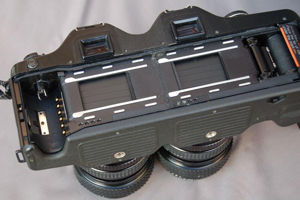 Yashica camera  (2).jpg