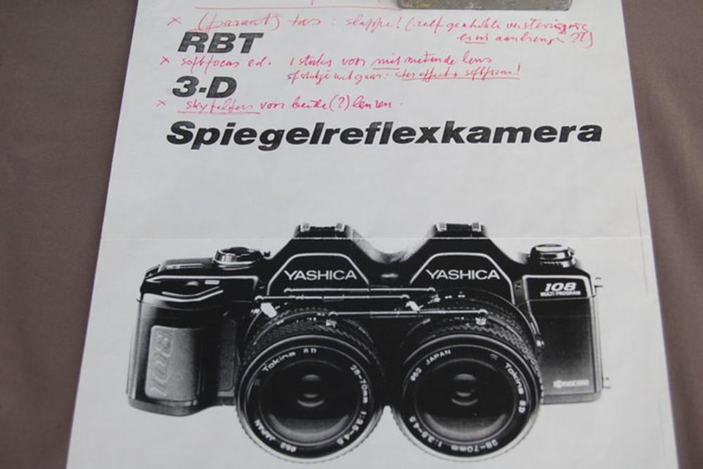 Yashica camera  (3).jpg