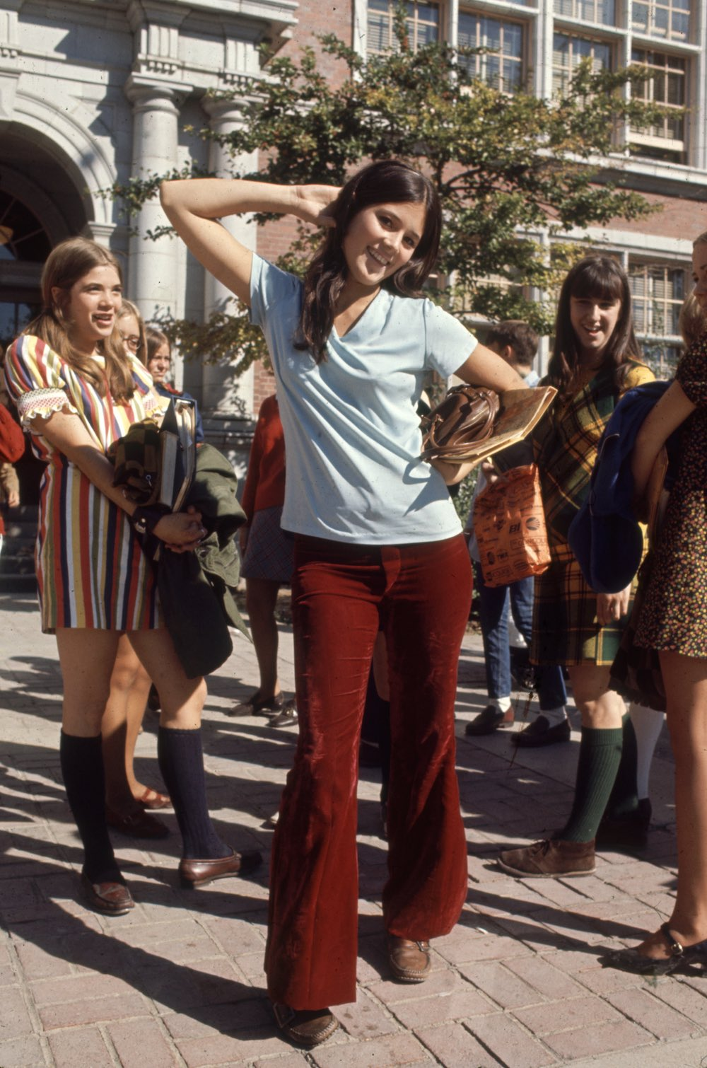 Hippies-1