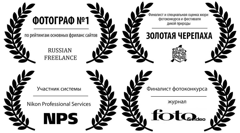 Нагарады Олег Фролов 2.jpg