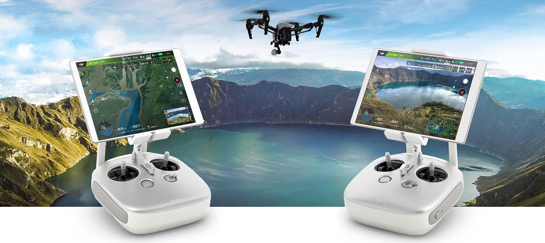 aerial-video-1.JPG