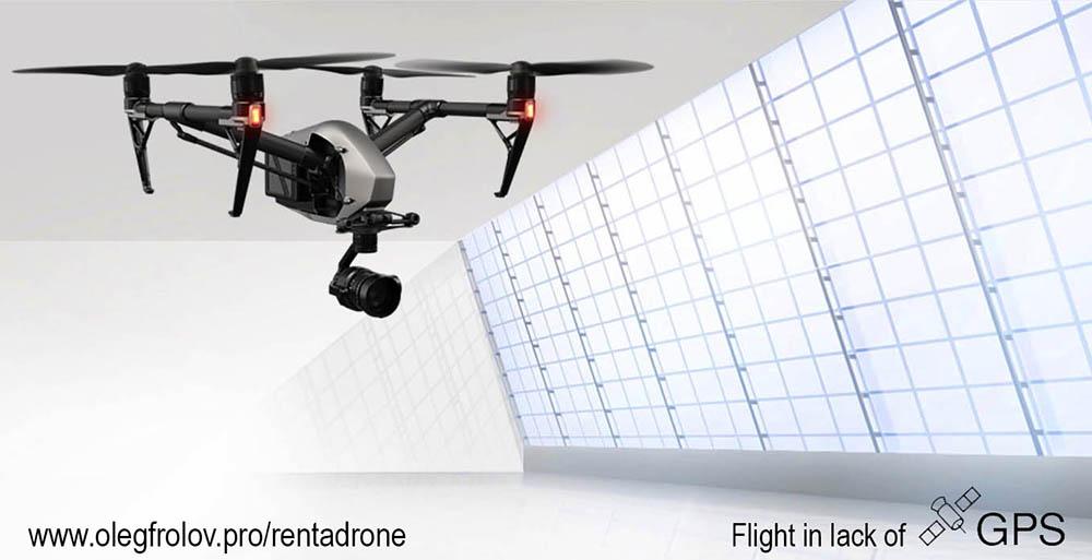 aerial-video-rentadrone.jpg