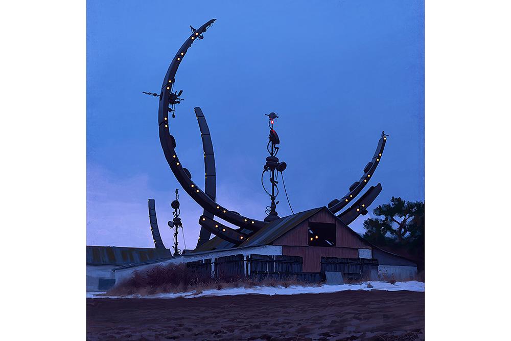 Другой мир Саймона Сталенхага  (3).jpg
