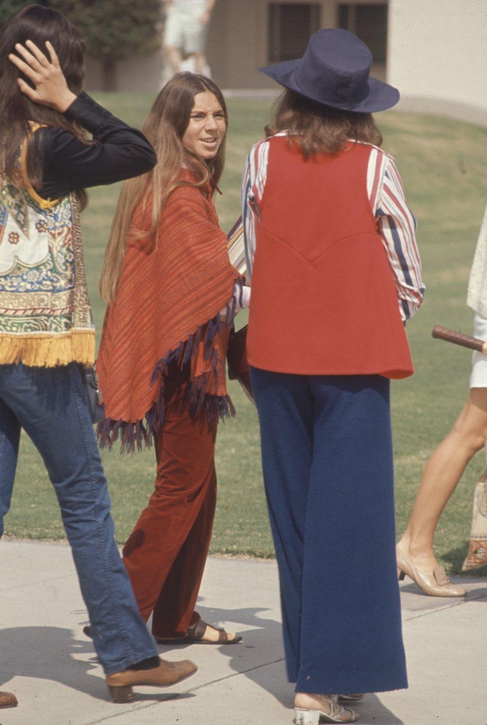 Hippies-15