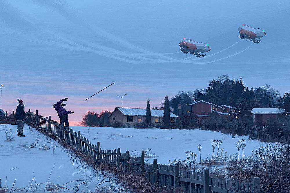 Другой мир Саймона Сталенхага  (37).jpg