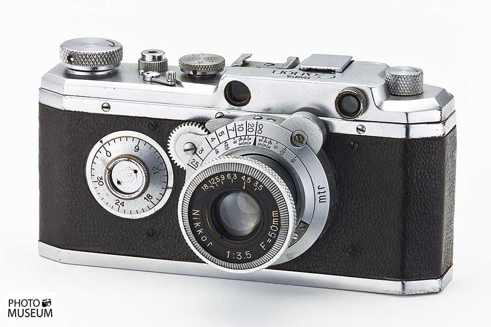 Kwanon_anniversary_Hansa_Canon_1936.jpg