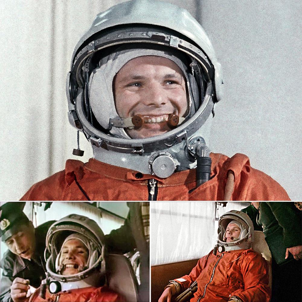 Юрий Гагарин День Космонавтики  (1).jpg