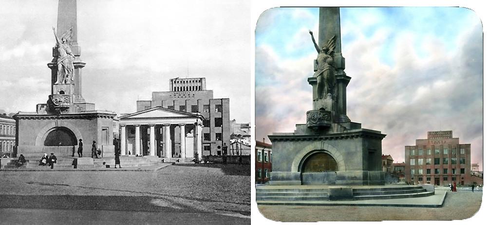 Памятник свободы в Москве  (1).jpg
