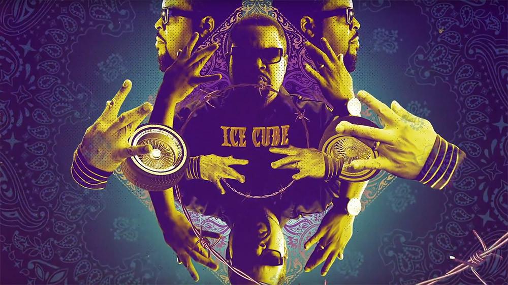 Новый альбом ICE CUBE.jpg