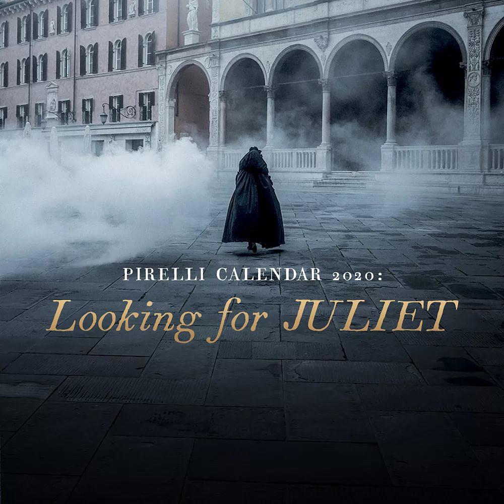 pirelli-calendar-2020 (3).jpg