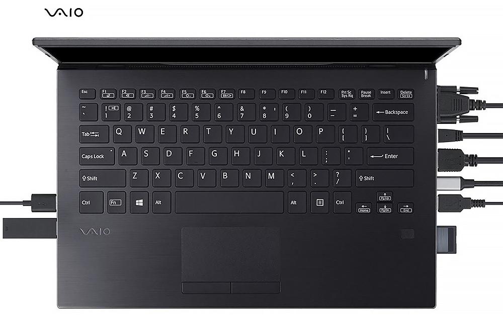 Ноутбук VAIO.JPG