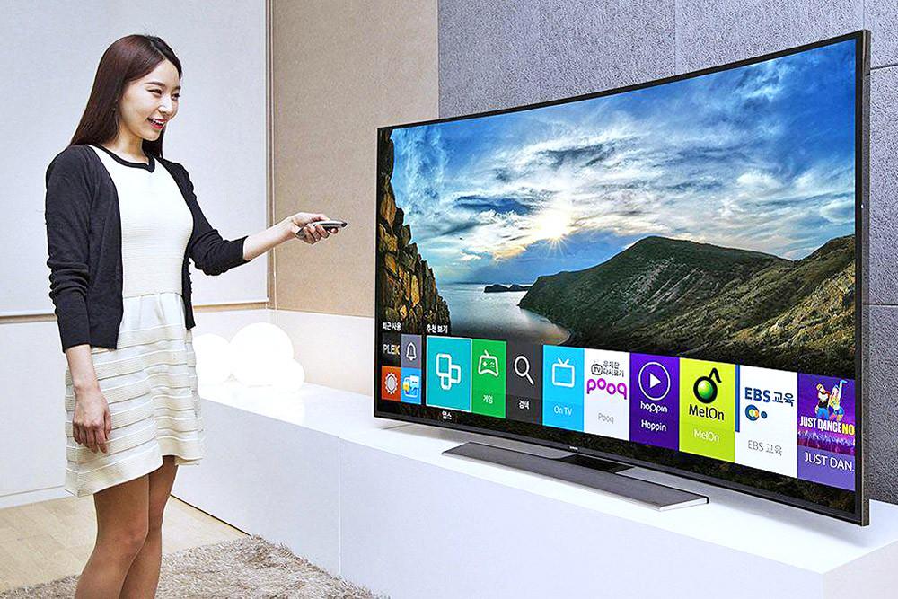 Телевизоры Samsung.jpg