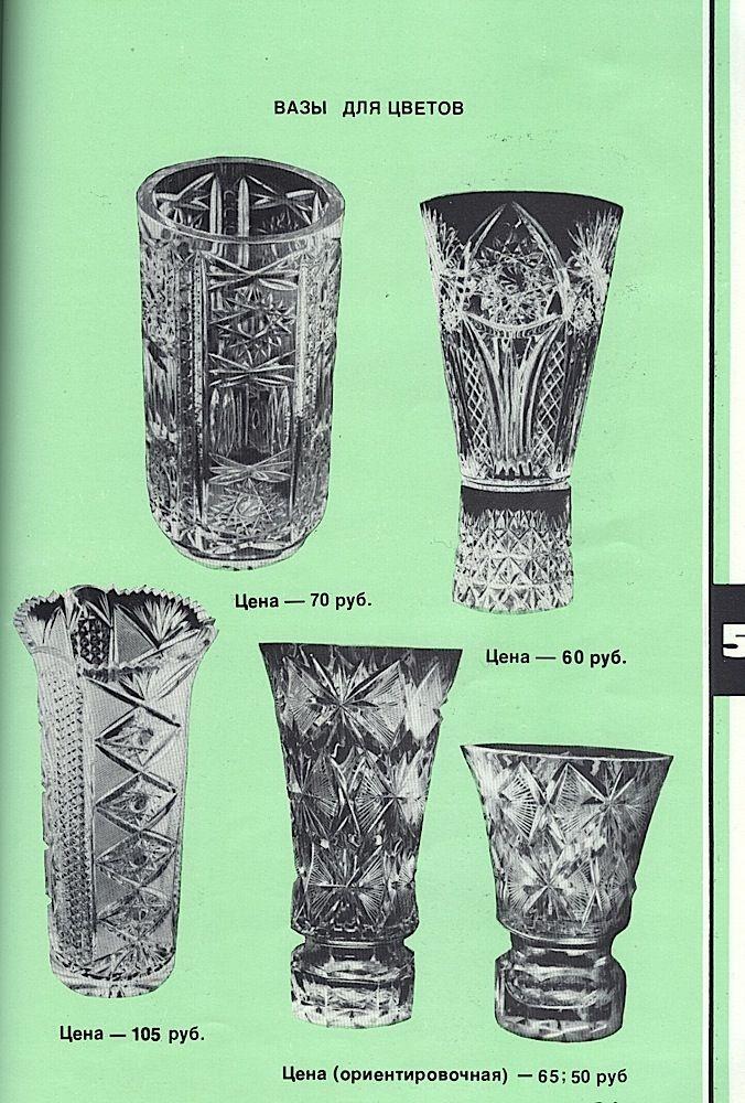 Каталог товаров народного потребления 1981 года. Цены в СССР.  (22)