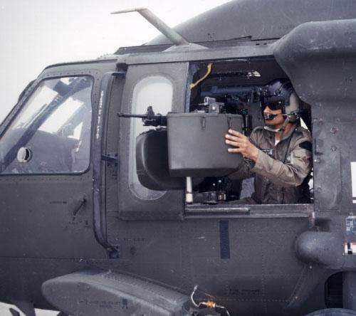 UH-60_074.jpg