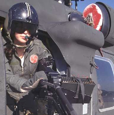 UH-60_075.jpg