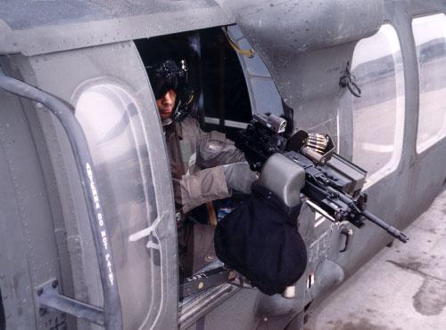 UH-60_076.jpg