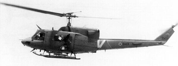Bell-212_101_MAG.jpg