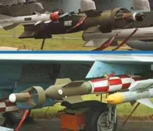 Opher_08_MiG-21-Lancer.jpg