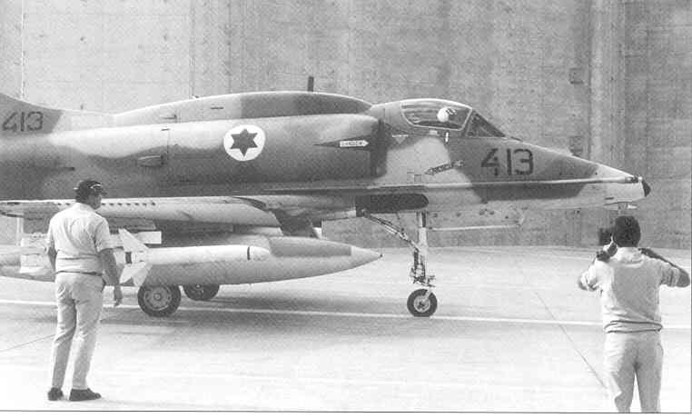 AGM-45_01_A-4.jpg