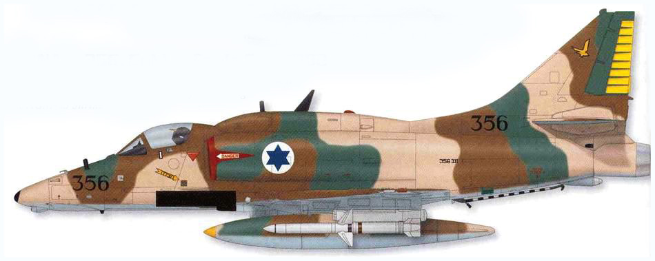AGM-45_06_A-4_No-356_140sqr.jpg