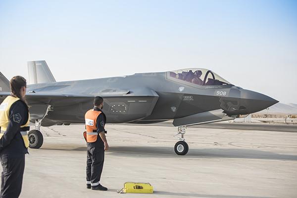 F-35-Technics-dec2017_01.jpg