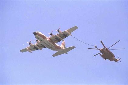 C-130_01_&CH-53_040595.jpg
