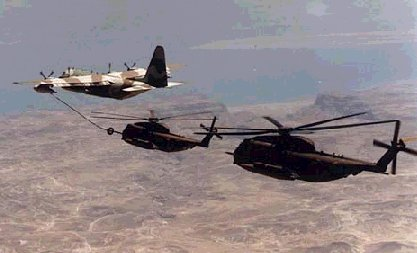 C-130_02_&CH-53.jpg