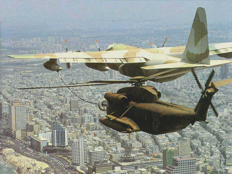 C-130_03_&CH-53.jpg