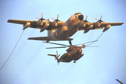 C-130_04_&CH-53.jpg