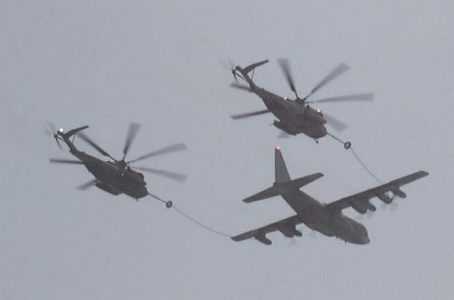 C-130_06_&CH-53.jpg
