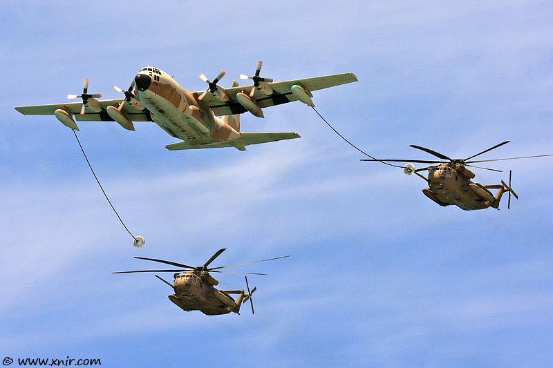 CH-53_101_Refuelling.jpg