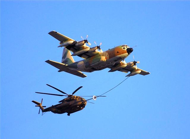 CH-53_104_Refuelling.jpg