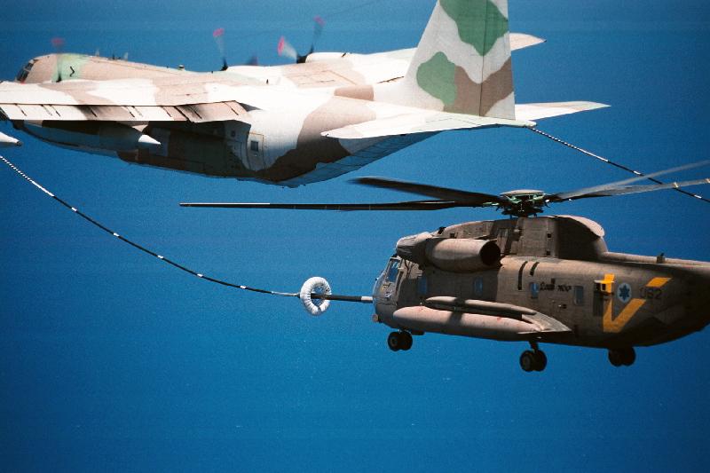 CH-53_105_Refuelling.jpg