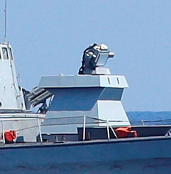 Saar-45_214.png