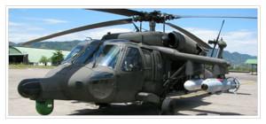Delilah_100_AH-60L-Arpia.jpg