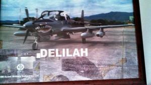 Delilah_101_A-29B.jpg
