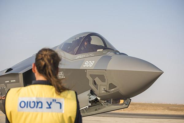 F-35-Technics-dec2017_05.jpg