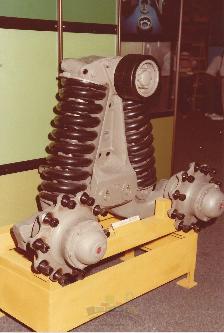 mer2-Suspension_01_IsraelTech-1984y.jpg
