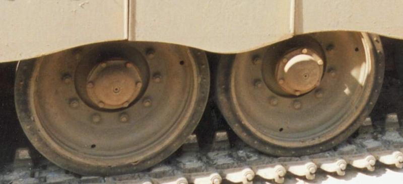 Wheel_01_mer2.jpg