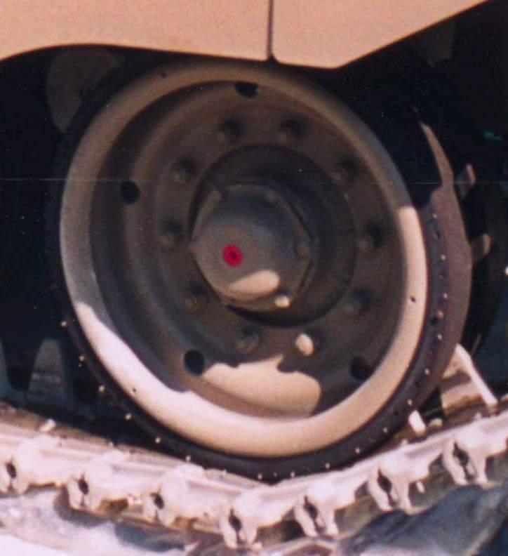 Wheel_07_mer3.jpg