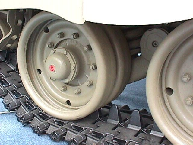 Wheel_08_mer3B4.jpg